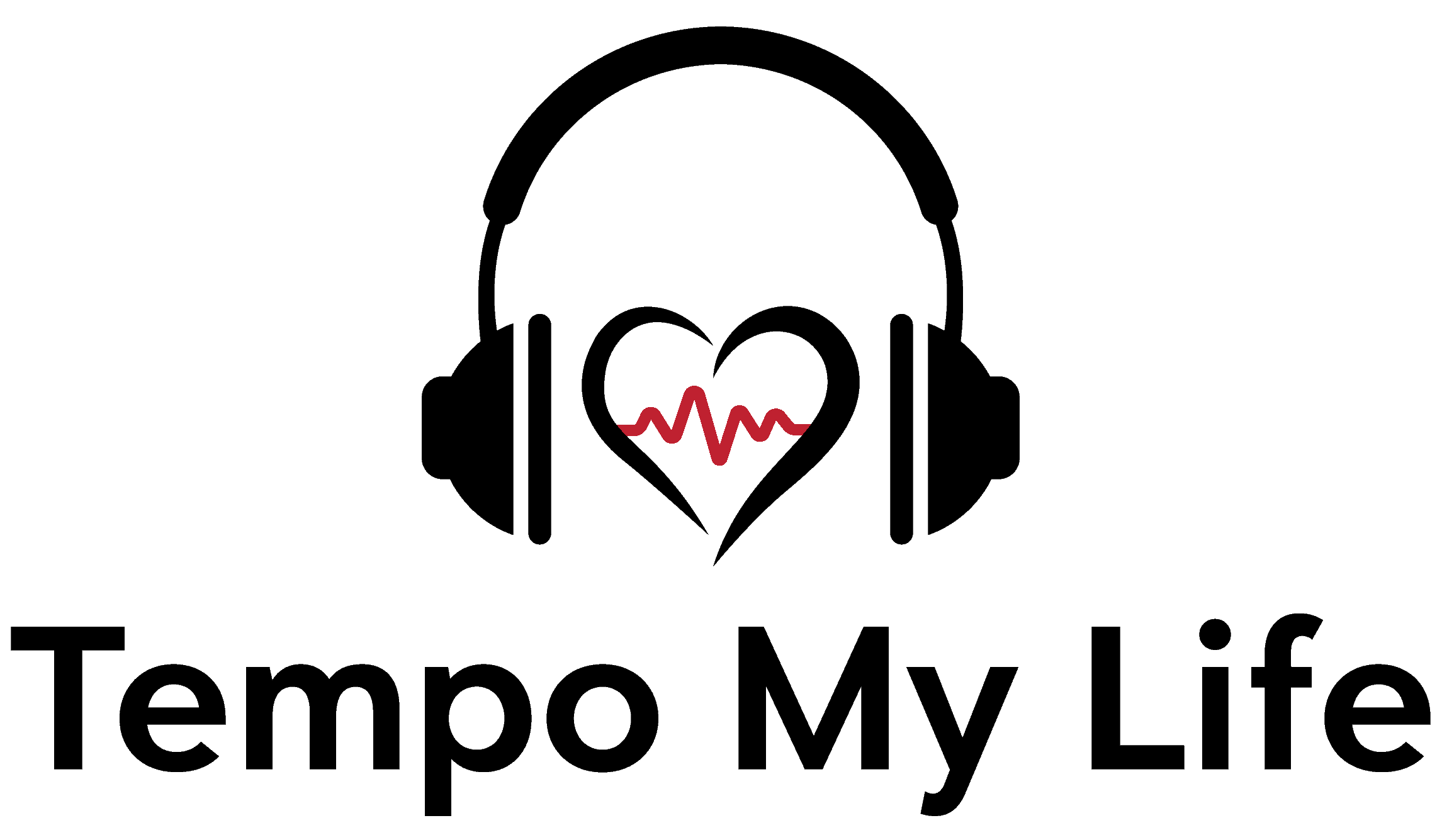 Tempo My Life