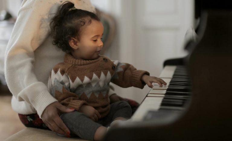 Comment améliorer sa mémoire en écoutant de la musique ?